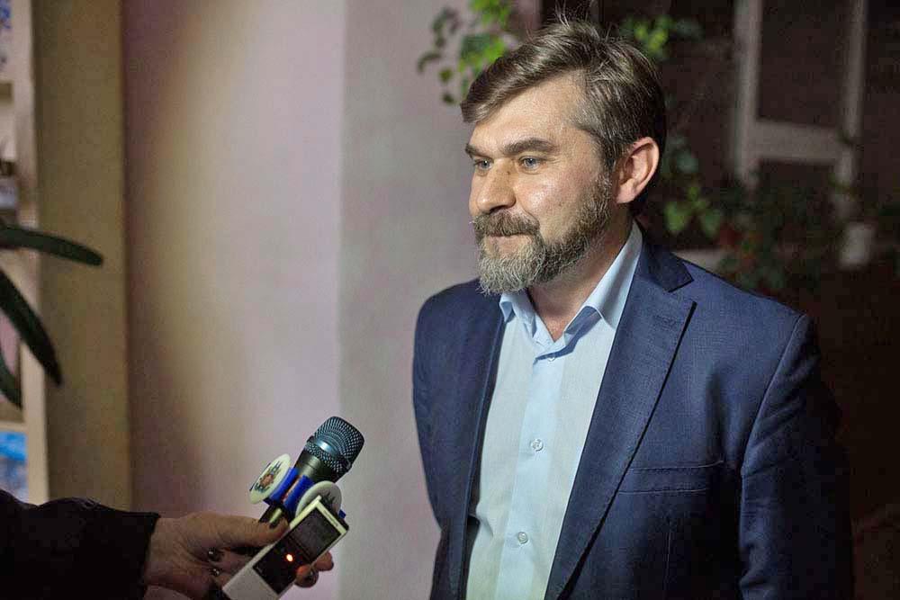 Любомирский Н.В.