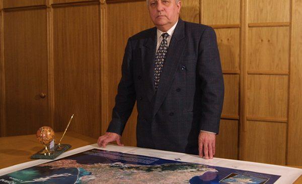 Премия имени Н.В. Багрова за весомые результаты научных исследований