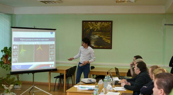 Молодые инноваторы выиграли по 500 тысяч рублей