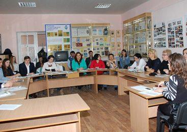Подготовка к кандидатскому экзамену по иностранным языкам
