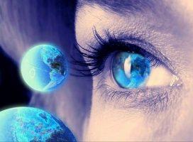 «Горизонт-2100»: международный молодежный онлайн конкурс научных и творческих работ