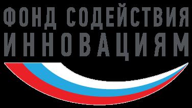 Поздравляем победителей конкурса «УМНИК-2019»