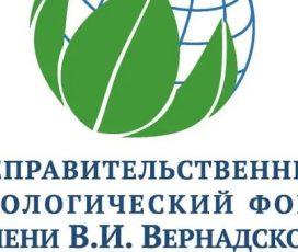 Открыт прием заявок на получение стипендий Фонда имени В.И. Вернадского